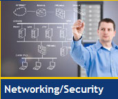 Networking and Security